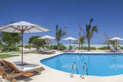 Kisiwa-on-the-Beach6-756x420-400x267 - Zanzibar Holiday Packages