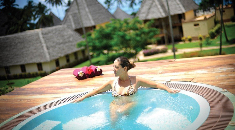 Neptune-Pwani-Beach-Resort2 - Top 30 Zanzibar Hotels