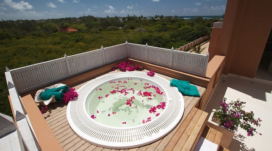 10 amazing tubs to soak in while in kenya (updated 2019