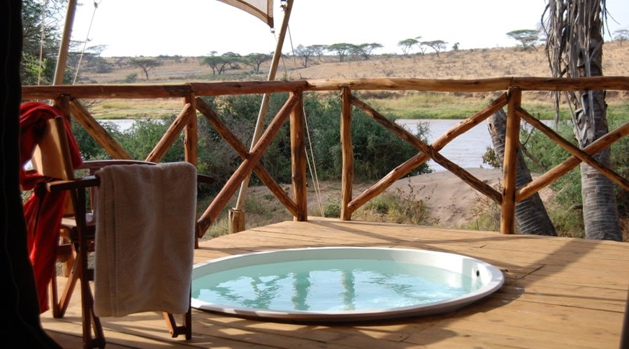 elephant-bedroom-camp-plunge-pool