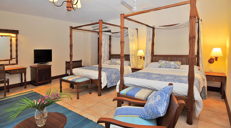 baobab beach resort diani 2018 rates contacts all