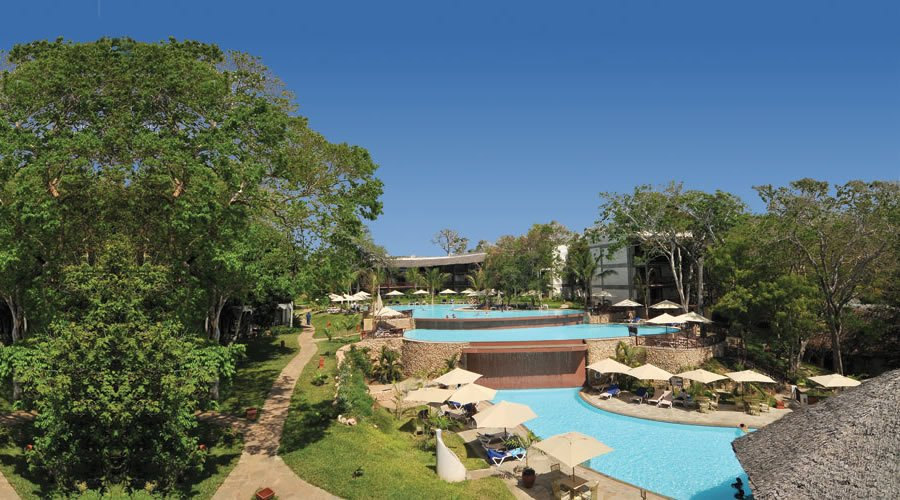 The-Baobab-beach-resort-Diani-4-1 - 10 Best All-Inclusive & Family Friendly Beach Resorts in Kenya