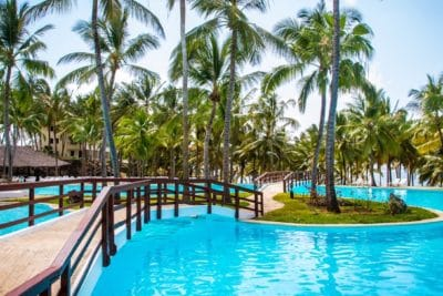 Flamingo-Beach-Resort-Shanzu-400x267 - Hotels in Mombasa