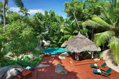 Hilton-Seychelles-Labriz-Resort-Spa-7-400x267 - Seychelles Holiday Packages