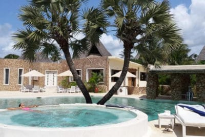Kola-Beach-Resort-6-400x267 - Malindi