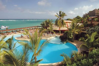 Swahili-Beach-Resort-9-400x267 - Hotels in Mombasa