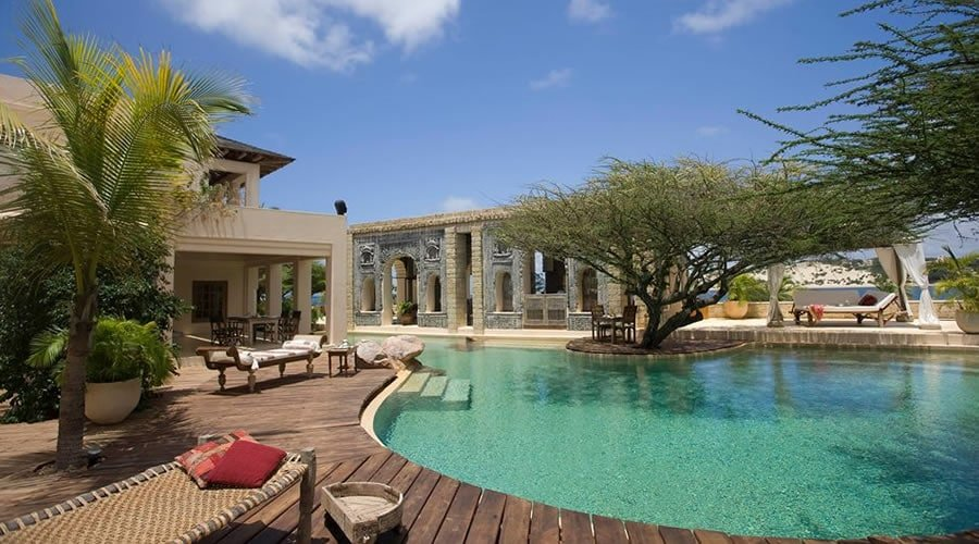 The-Majlis-Resort-8 - Honeymoon in Kenya? 2019 Best Honeymoon Destinations & Packages