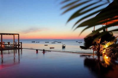 The-Z-Hotel-Zanzibar-4-400x267 - Zanzibar Holiday Packages