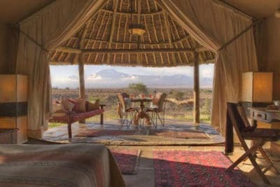 Tortilis-Safari-Camp-8-400x267 - Amboseli