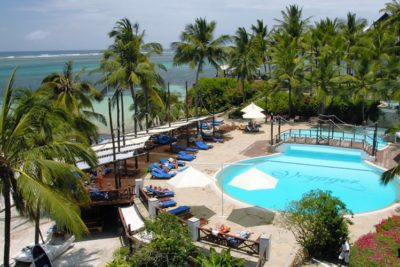 Voyager-Beach-Resort-–-Mombasa-4-400x267 - Hotels in Mombasa