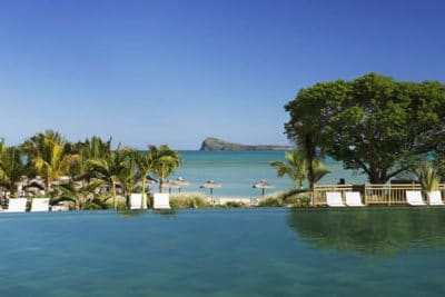 Zilwa-Attitude-Mauritius-7-400x267 - Mauritius Holiday Packages