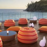 avani-seychelles-barbarons-resort-spa-150x150 - Seychelles Holiday Packages