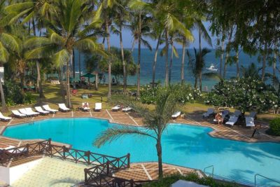 serena-beach-resort-kenya8-400x267 - Hotels in Mombasa