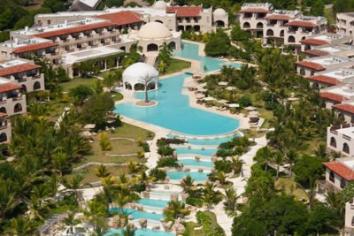 swahili-beach1-400x267 - Hotels in Mombasa