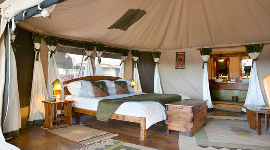 Elephant Bedroom Camp 2019 Resident Rates Hotels In