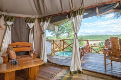 Elephant-Bedroom-Camp-10-400x267 - Samburu