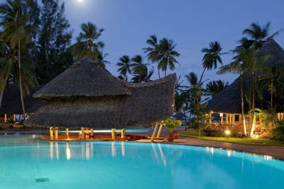 Neptune-Paradise-Beach-Resort-Spa4-400x267 - Hotels in Mombasa