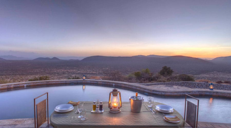 Saruni-Samburu-10 - Infinity Pools in Kenya