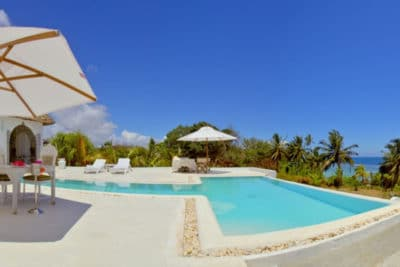 Msambweni-Beach-House-5-400x267 - Diani Beach