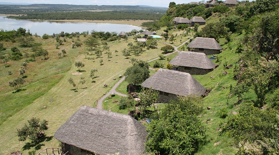 Sunbird-Lodge-in-Elementatia - Honeymoon in Kenya? 2019 Best Honeymoon Destinations & Packages