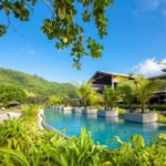 Kempinski-Seychelles-Resort-150x150 - Kenya and Seychelles Honeymoon Safari Holiday Package