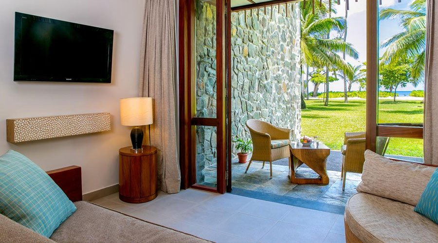 Kempinski-Seychelles-Resort-2 - Kenya and Seychelles Honeymoon Safari Holiday Package
