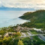 Kempinski-Seychelles-Resort-5-150x150 - Kenya and Seychelles Honeymoon Safari Holiday Package