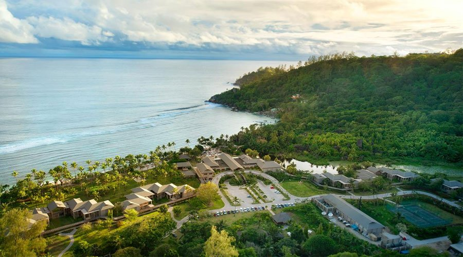 Kempinski-Seychelles-Resort-5 - Kenya and Seychelles Honeymoon Safari Holiday Package