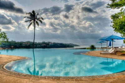 Mnarani-Club-Spa-10-400x267 - Kilifi