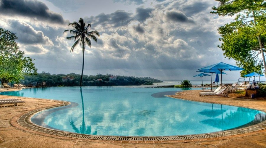 Mnarani-Club-Spa-10 - Hotels in Mombasa