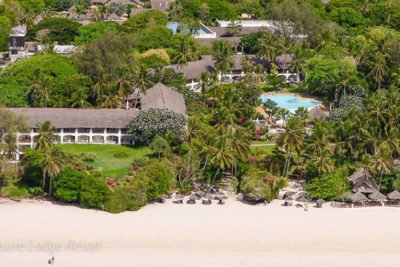 Leisure-Lodge-Beach-Golf-Resort-7-400x267 - Hotels in Mombasa