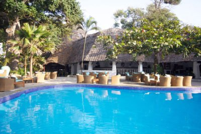 Ocean-Village-Club-8-400x267 - Hotels in Mombasa