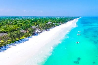 The-Sands-at-Nomad-9-400x267 - Diani Beach