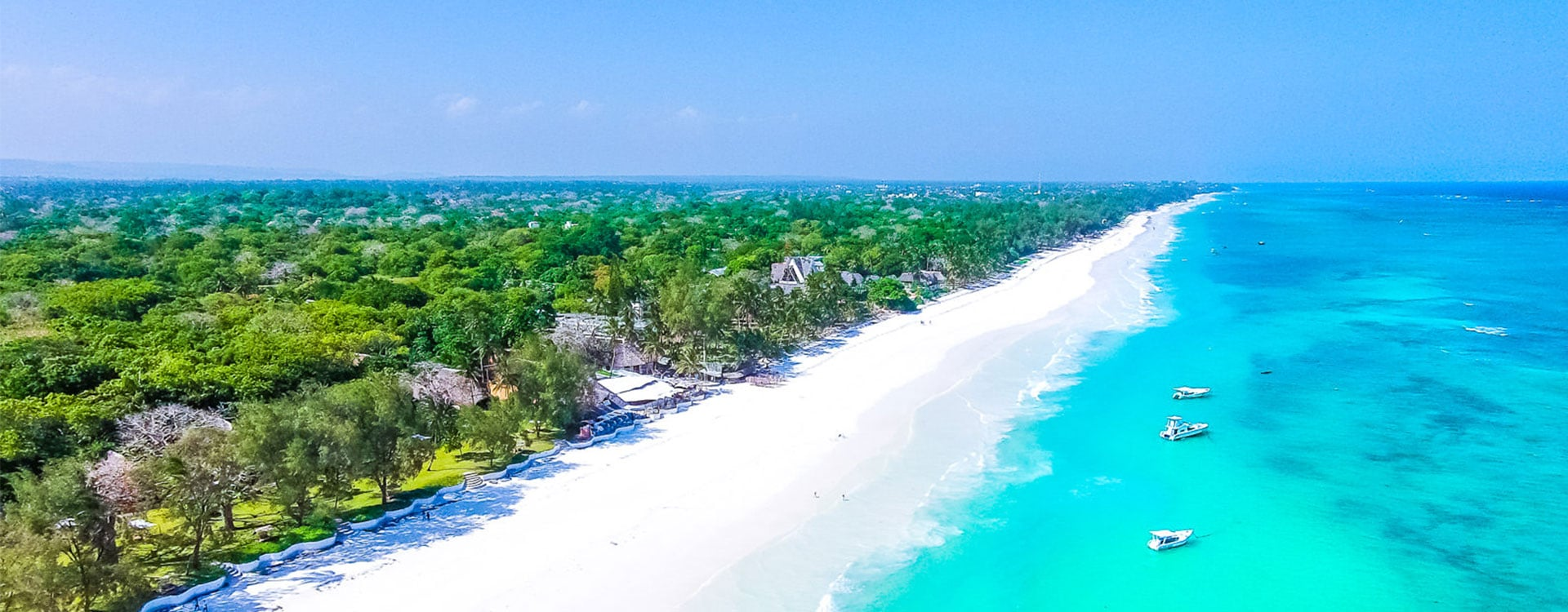 Image result for Diani Beach
