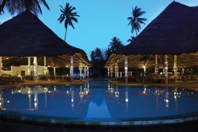 Neptune-Village-Beach-Resort-Spa-2-400x267 - Hotels in Mombasa