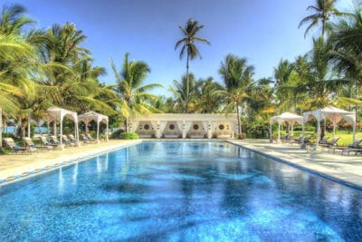 Baraza-Resort-and-Spa-Zanzibar-14-400x267 - Zanzibar All Inclusive Resorts and Packages