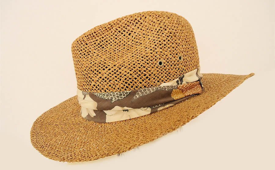 Safari-Hats-for-Women - Safari Hats
