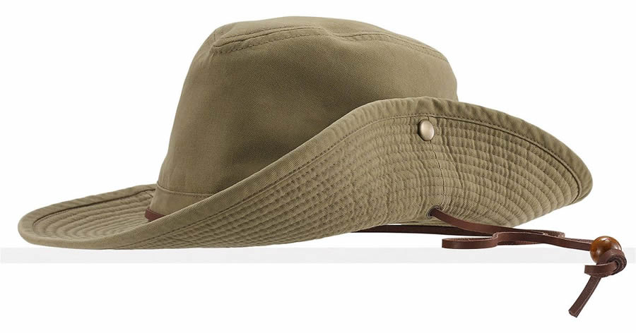 Safari-Hats-for-men - Safari Hats