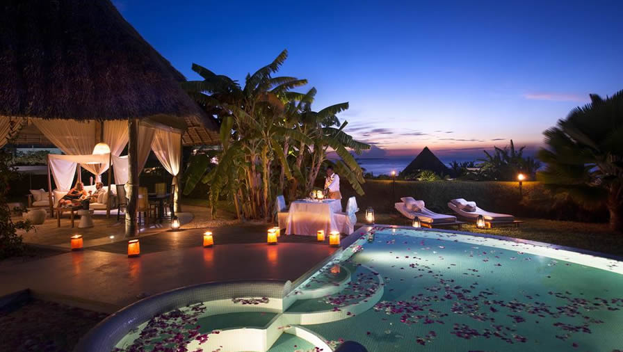 Diamonds-Star-of-the-East - Zanzibar All Inclusive Resorts and Packages