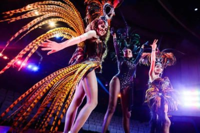 Cabaret-Show-Pattaya-400x267 - Thailand Holiday Packages