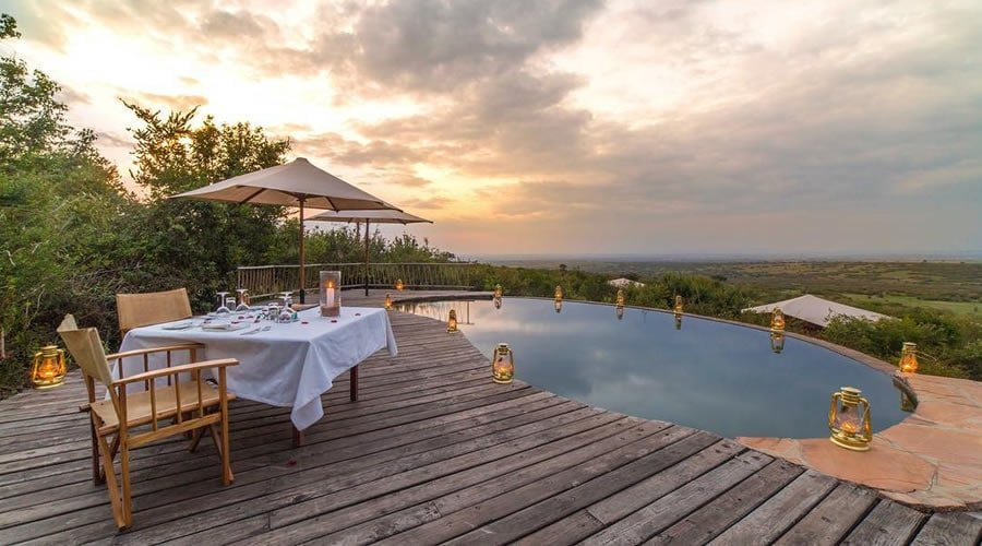 Mara-Bushstops-1 - Infinity Pools in Kenya