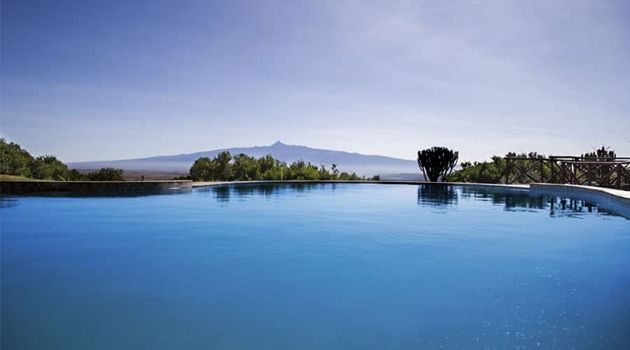 Rhino-Wtch-Safari-Lodge-3 - Infinity Pools in Kenya