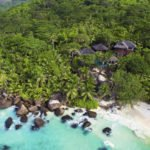 seychelles-150x150 - Seychelles Holiday Packages