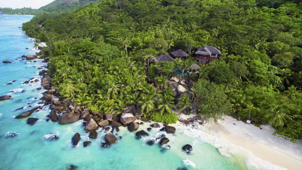 seychelles - Seychelles Holiday Packages