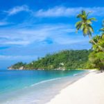 Kempinski-Seychelles-resort-1-150x150 - Seychelles Holiday Packages