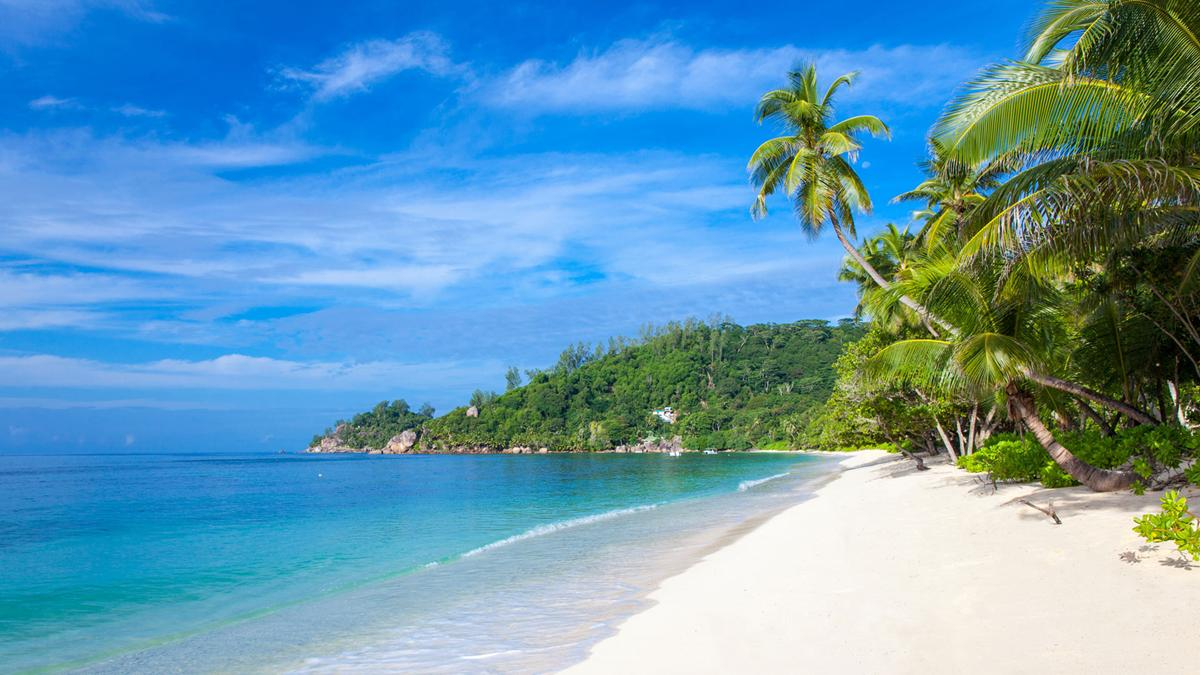 Kempinski-Seychelles-resort-1 - Seychelles Holiday Packages