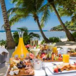 Kempinski-Seychelles-resort-6-150x150 - Seychelles Holiday Packages