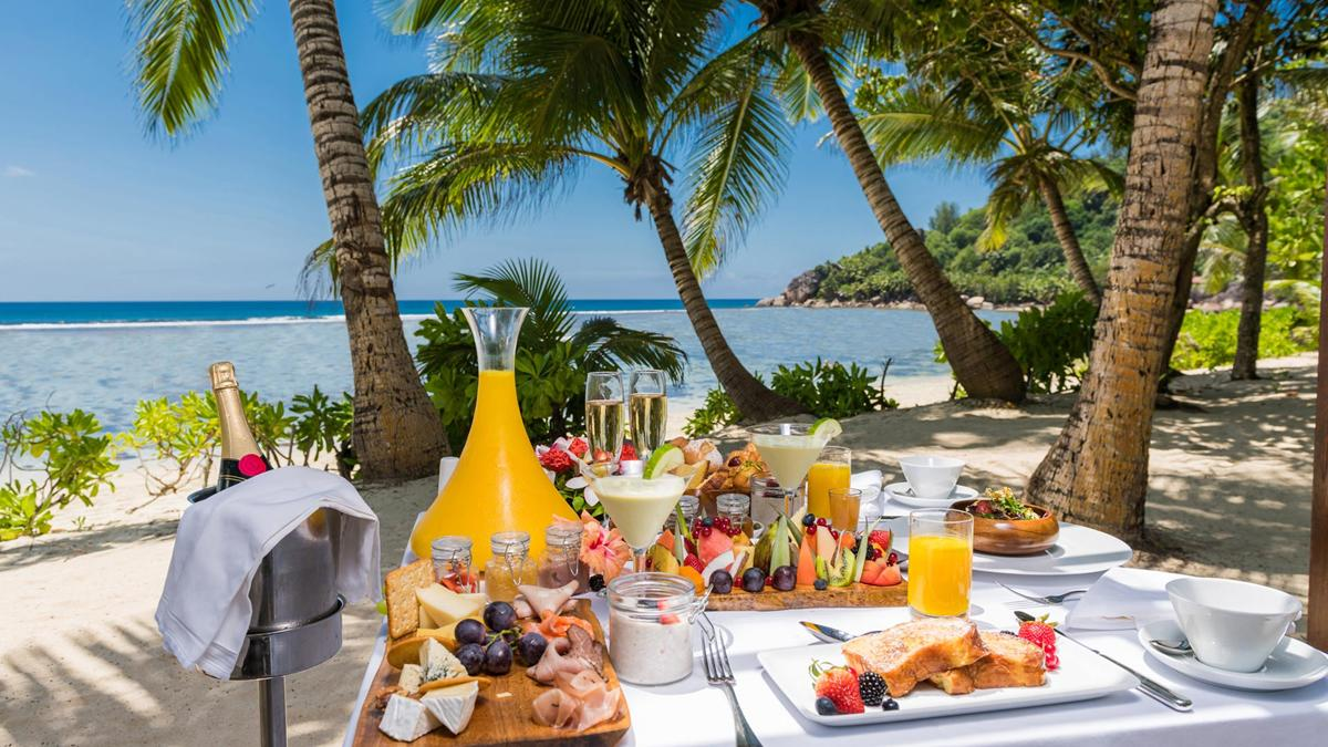 Kempinski-Seychelles-resort-6 - Seychelles Holiday Packages
