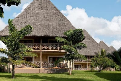 Neptune-Palm-Beach-Boutique-Resort-Spa-400x267 - Hotels in Mombasa