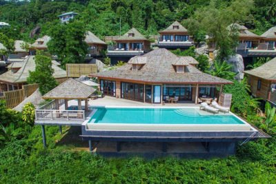 Hilton-Seychelles-Northolme-Resort-Spa-16-400x267 - Seychelles Holiday Packages
